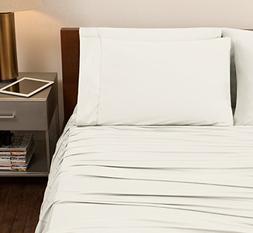 SHEEX - Original Performance Pillowcases , Ultra-Soft Fabric