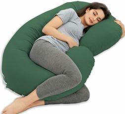 Pregnancy Pillow | Maternity Pillow, Pregnancy Body Pillow f