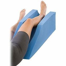 Procare Wedges & Body Positioners Foam Leg Elevator Cushion