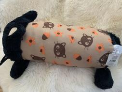 Sanrio Vintage Chococat Body Pillow Plush