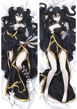 Senran Kagura Fubuki Dakimakura Anime Hugging Body Pillow Co