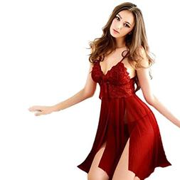 Joint Sexy Women Fashion Lingerie Women Underwear Sleepwear