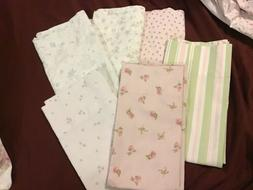 Rachel Ashwell Simply Shabby Chic Body Pillowcases Custom Ma