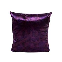 Skin-friendly Luxury Gold Velvet Body Pillowcases,HighpotSim