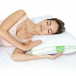 Sleep Yoga Everynight Ergonomically Designed Therapeutic Fir