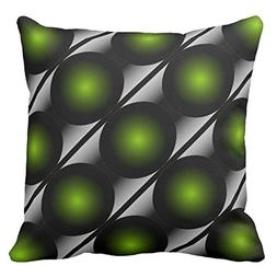 Feddiy Soft superfine fiber polyester cushions with strong a