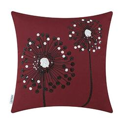 soft throw pillow cover case