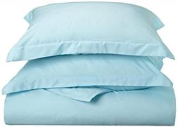 Softness & Limited Offer-- Euro / Sequre / Continental Size