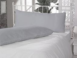 Prince Lionheart Inc Solid Pattern 800 Thread Count 100% Egy