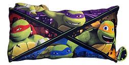 Jay Franco Nickelodeon Teenage Mutant Ninja Turtles 3D Body