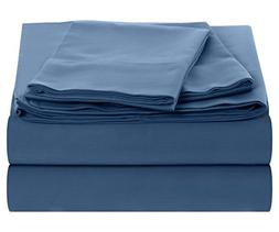 Outlast Temperature Regulating Hypoallergenic Sheet Set –