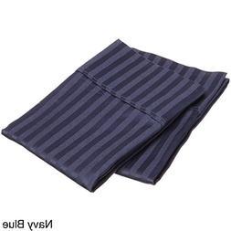 two quantity pillowcase cotton 400