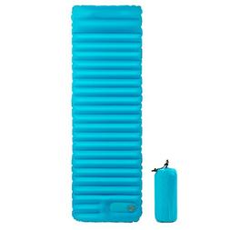 MTX-Air Mattresses Outdoor Ultra Light Inflatable Mat Thick