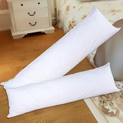 US 150 x 50CM Anime Long Hugging Pillow Body Cushion Inner P