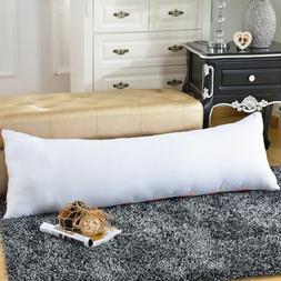 US 59'' 150 x 50CM Anime Dakimakura Hugging Bed Pillow Inner