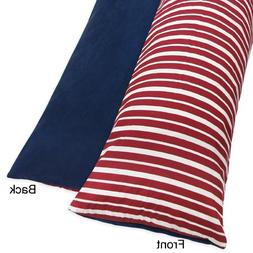 Sweet Jojo Designs Vintage Aviator Full Length Double Zipper