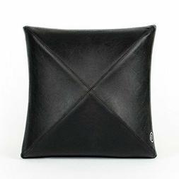 Zyllion Shiatsu Back Neck Massager - Kneading Massage Pillow
